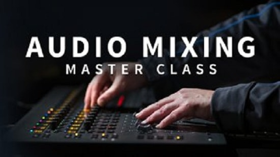 Massive X 201 Designing Massive Sounds TUTORiAL ((TOP)) Mixing-Master-Class-with-Bobby-Owsinski