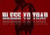 Studio Trap Bless Yo Trap WAV