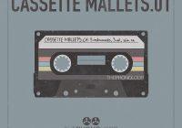 Thephonoloop Cassette Mallets.01 KONTAKT