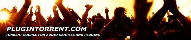 Plugintorrent.com - Torrent source for audio samples and plugins