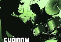 Shroom Vintage Drum Breaks WAV
