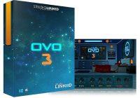 StudioLinked OVO RNB 3 PC & MAC