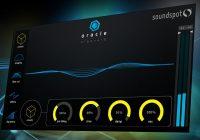SoundSpot - Oracle Reverb 1.0.2 Mac / Win RETAiL