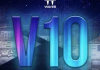 Waves 10 Complete Plugins v2019.07.10 WIN