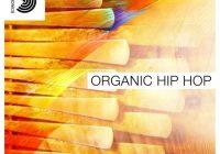 Samplephonics Organic Hip Hop MULTiFORMAT-AUDIOSTRiKE