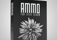 OCTVE.CO Ammo for Xfer Serum
