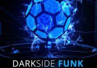 Warp Academy Darkside Funk For Xfer Serum