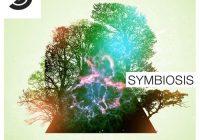 Samplephonics Symbiosis MULTIFORMAT