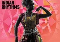 BOS Funky Indian Rhythms by Pandit K.V. Balakrishnan WAV
