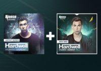 Alonso Sound Hardwell Sylenth1 Soundset Collection