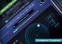Groove3 Omnisphere 2 Explained v2.6 UPDATE TUTORIAL