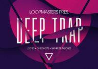 LM Deep Trap MULTiFORMAT