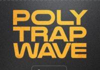 Splice Originals Polytrapwave WAV