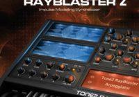 Tone2 RayBlaster 2.5