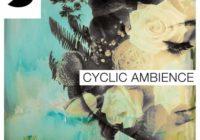 Samplephonics Cyclic Ambience MULTIFORMAT