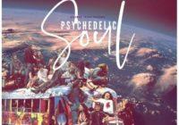 Psychedelic Soul Sample Pack WAV KONTAKT