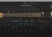 Ample Sound Ample Guitar Telecaster v3.1 WIN OSX