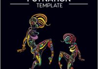 OST Audio Psynation Template For Ableton, FL Studio & Logic Pro & Studio One