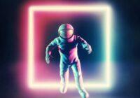 Psytrance Astronauts WAV MIDI PRESETS