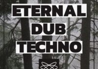Eternal DubTechno
