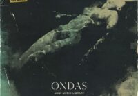 Nami Music Library ONDAS (Compositions & Stems) WAV