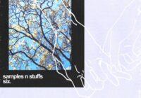 Pandi Samples And Stuffs 6