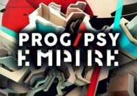 Progressive Psytrance Empire Sample Pack WAV MIDI