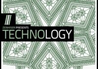 Technology - 5GB of Immaculate Techno Sounds & Loops