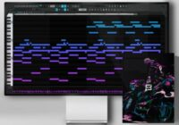 Ultra (Midi Kit)