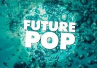 Future Pop Sample Pack & Presets