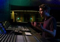 Mixing & Mastering With Jaz Kuyper V1 MULTIFORMAT
