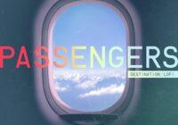 Passengers - Destination Lofi WAV MIDI