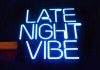 Late Night Vibe - Trap + RnB Sample Pack WAV