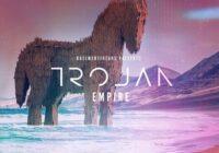 Basement Freaks Presents Trojan Empire WAV