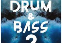 Drum & Bass 2 Sample Pack & Presets
