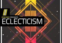 Eclecticism - Trap, Dubstep, EDM & Bass House Sample Pack
