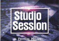 Festival Melody Vol 1