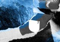 Sonic Collective Indie Downtempo WAV MiDi