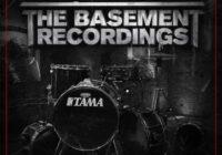 Impossible Records KJ Sawka The Basement Recordings Vol.1 WAV