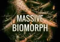Massive Biomorph