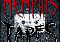 Memphis Rap Tapes