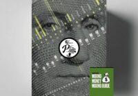 Polo Boy Shawty Mixing Money (Mixer Presets + PDF Guide)