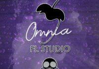 Omnia - FL Studio 20 Project / Template