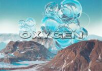 Sharkboy & 1Leqn Oxygen (Omnisphere Bank)