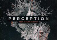 Perception - Deep & Dark Dubstep WAV