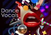 SM White Label Dance Vocals WAV