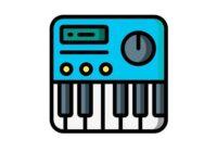 Veguzzi MIDI Pack Vol.1