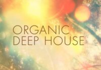White Label Organic Deep House