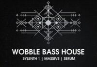Bingoshakerz Wobble Bass House MULTIFORMAT