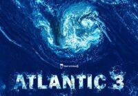 Atlantic Loop Pack 3
